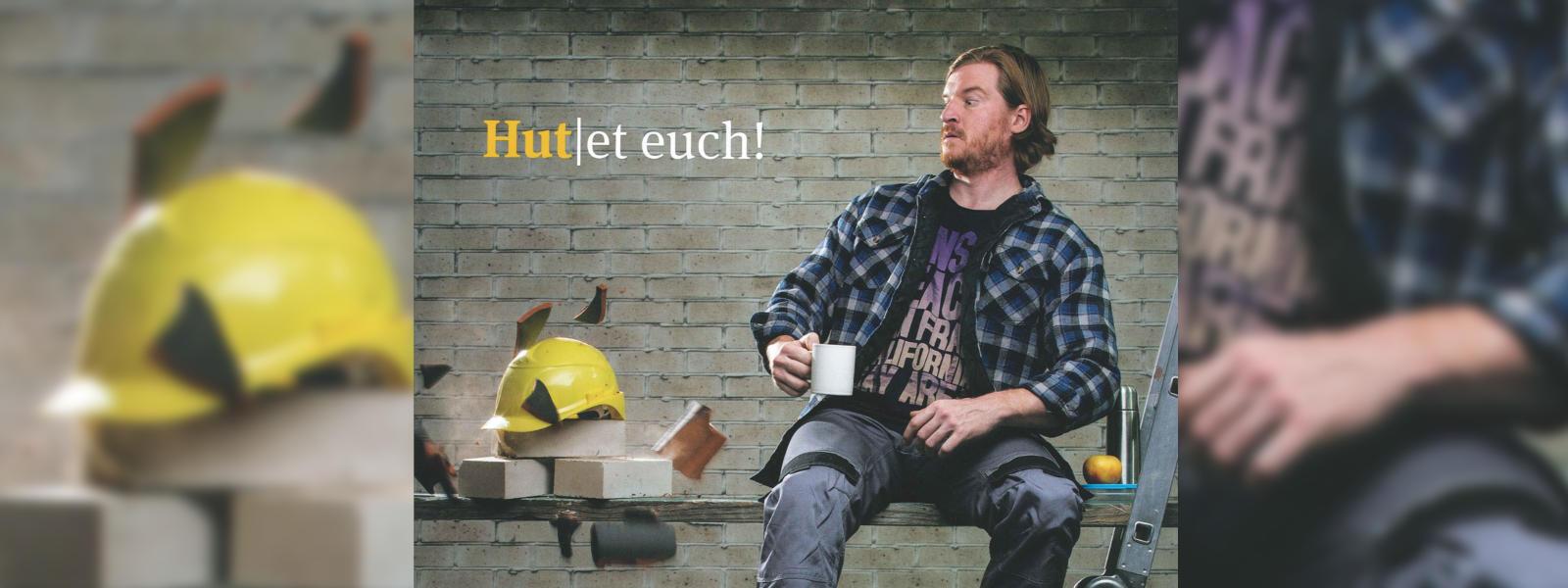 hutet_euch